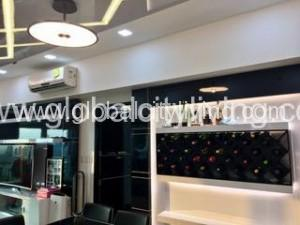 8-forbestown-road-condo-for-sale-in-taguig-bgc-3bedroom