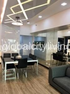 8-forbestown-road-condo-for-sale-in-taguig-bgc-a