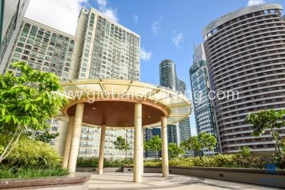 8-forbestown-road-condos-for-sale-in-fort-bonifacio-global-city-taguig