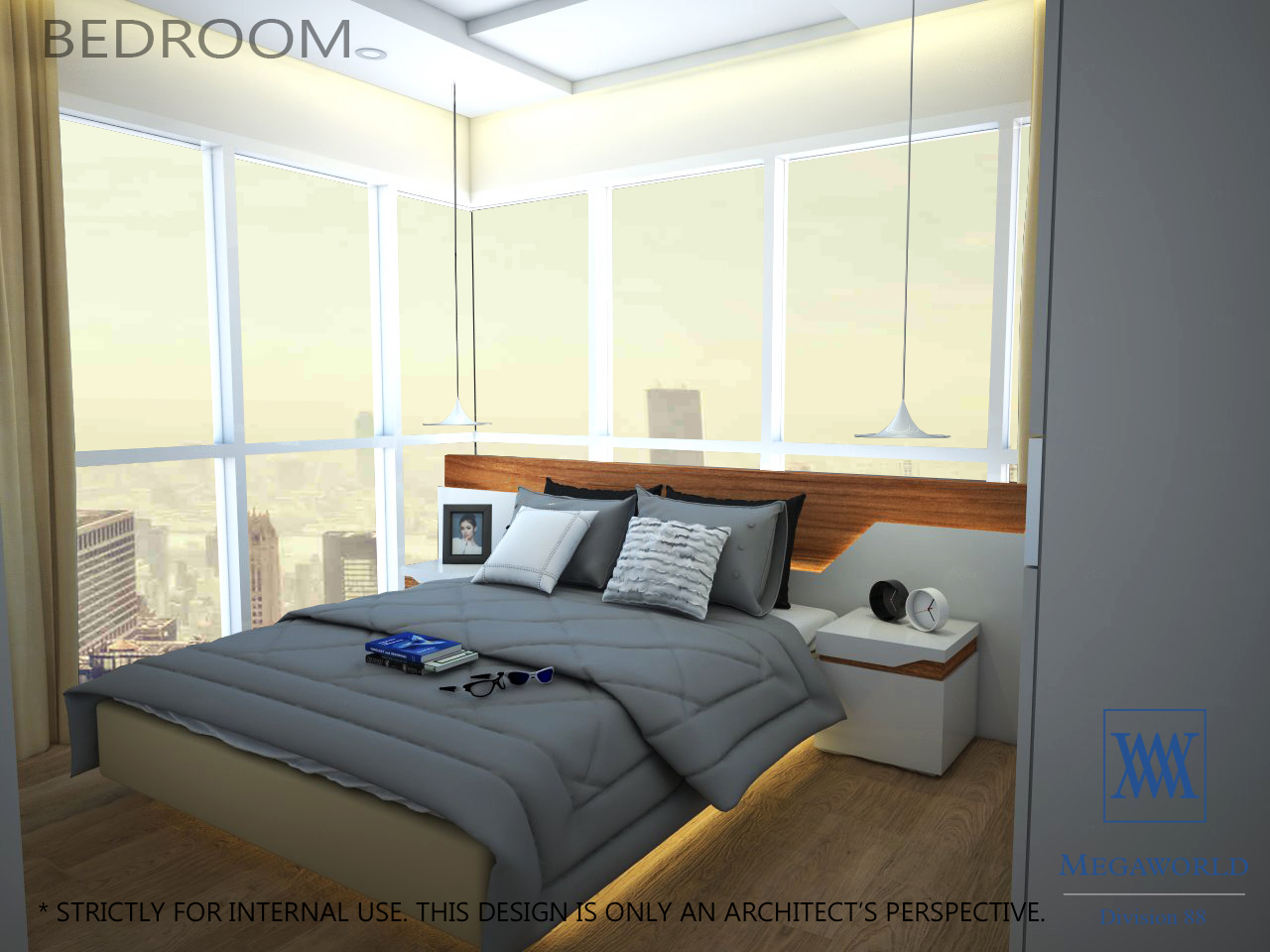 1 BEDROOM Condos For Sale Bgc Fort Bonifacio  ...