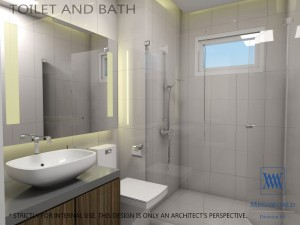 TOILET-AND-BATH-condos-for-sale-bgc-fort-bonifacio-global-city-taguig