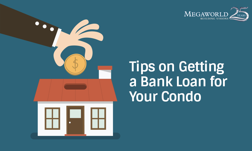 tips_bank_loan_condos