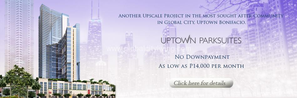 Uptown-Park-suites-panoramic-with-logo-950x315-pxb