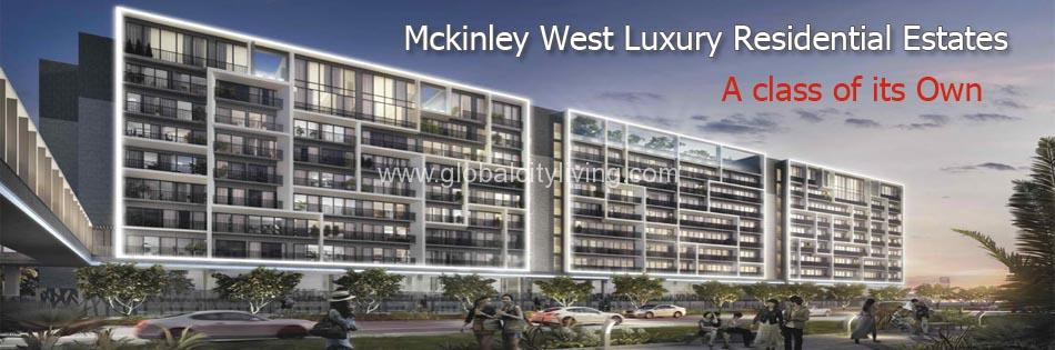 mckinley_west_st_moritz_estates_luxury_high_end_condos