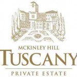 for-rent-condos-mkckinley-hill-philippines-taguig