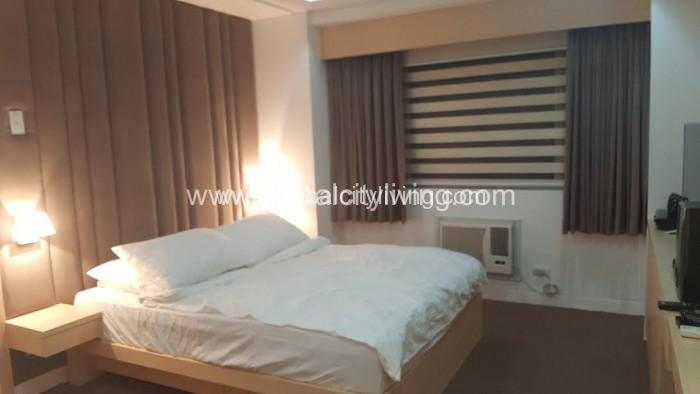 2br-condo-for-rent-in-mckinley-hill-fort-bgc