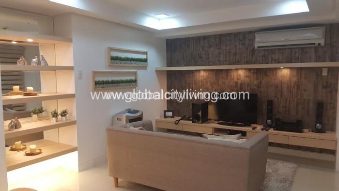 2br-condos-for-sale-in-tuscany-mckinley-hill-fort-bgc