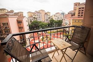 condo-forrent-2-bedroom-2br-with-balcony-in-fort-bonifacio-globalcity-taguig