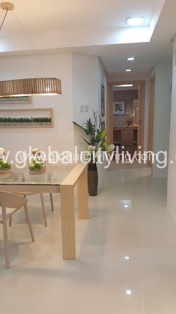 mckinley-hill-condominiums-for-sale-in-fort-bonifacio-bgc