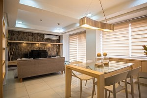 modern-interior-condo-forrent-in-tuscany-mckinleyhill-taguig