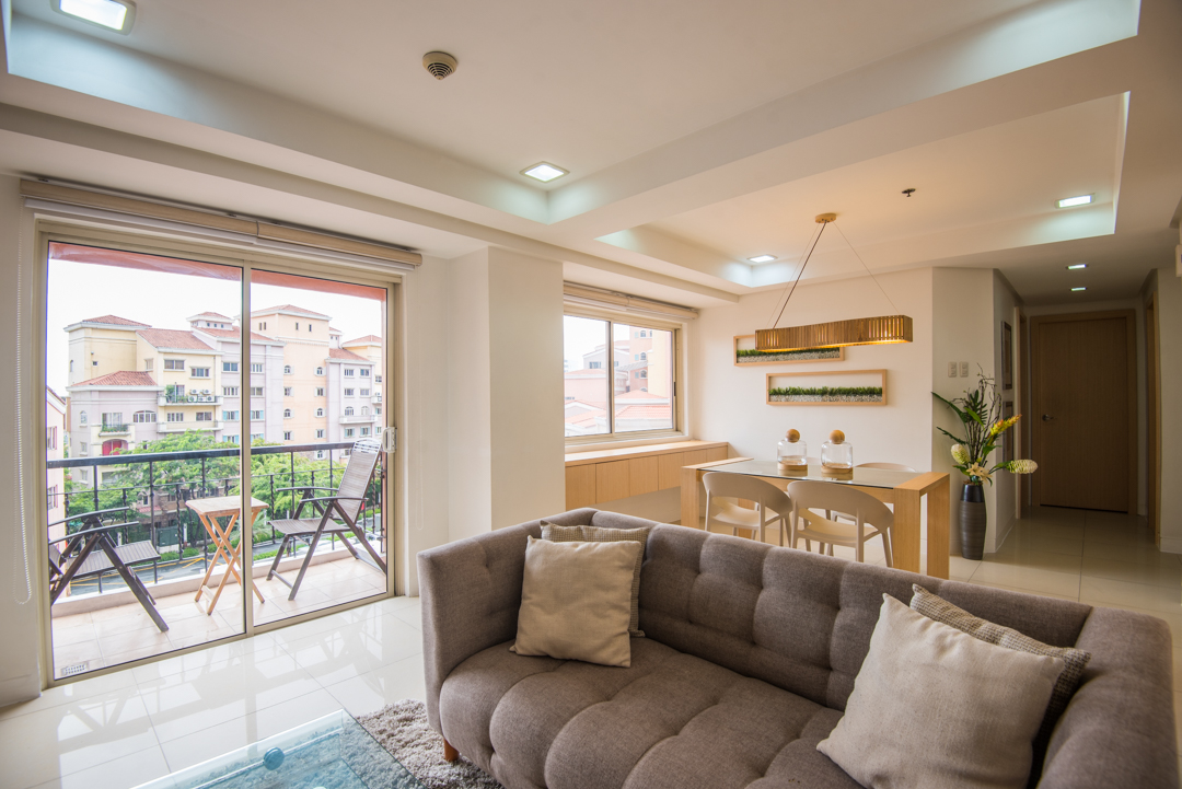 tuscany-condo-forrent-in-mckinleyhill-fort-bgc