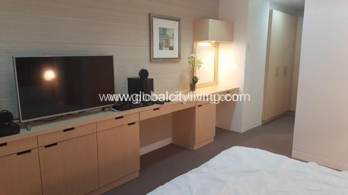 tuscany-condominiums-for-sale-in-mckinley-hill-fort-bgc