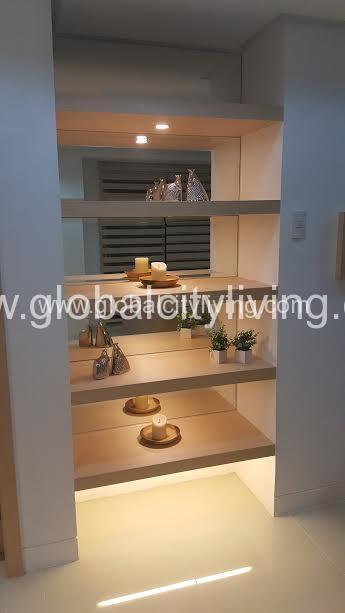 tuscany-condos-for-sale-at-fort-bonifacio-global-city-taguig