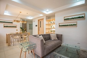 two-bedrooms-2br-condo-forrent-at-mckinleyhill-fortbonifacio-taguig