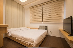 two-bedrooms-2br-condo-forrent-in-mckinleyhill-fort-bonifacio-taguig-bgc
