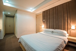 two-bedrooms-condo-forsale-in-tuscany-mckinleyhill-fort-bgc-taguig