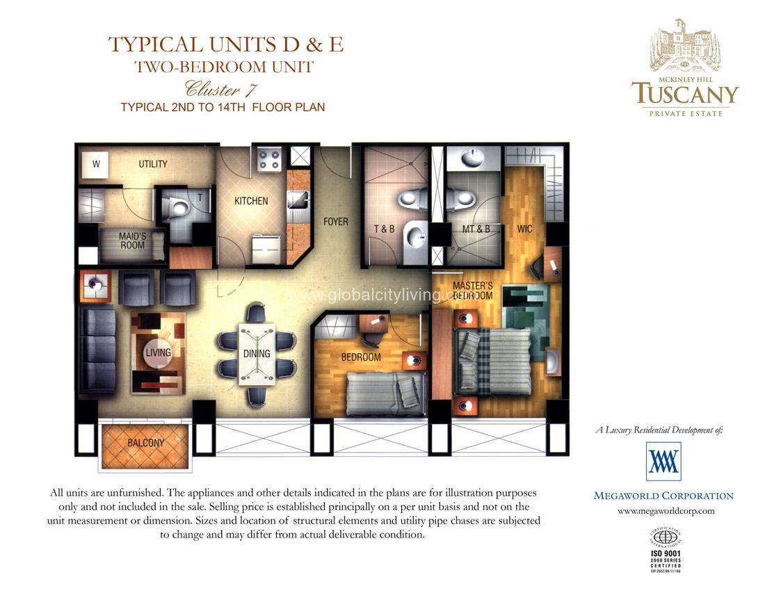 typical-units-D-E-two-bedroom-unit-Cluster-7-typical-2nd-to-14th-floor-plan