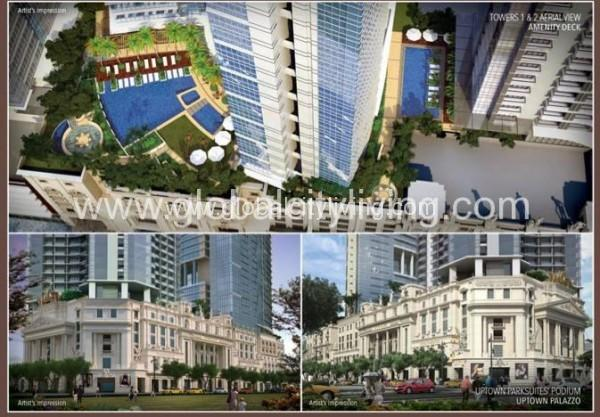uptown-parksuites-amenities