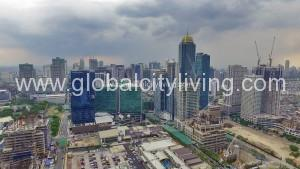 condo-for-sale-construction-update-in-uptown-parksuites-uptown-ritz-one-uptown-residence-fort-bonifacio-global-city