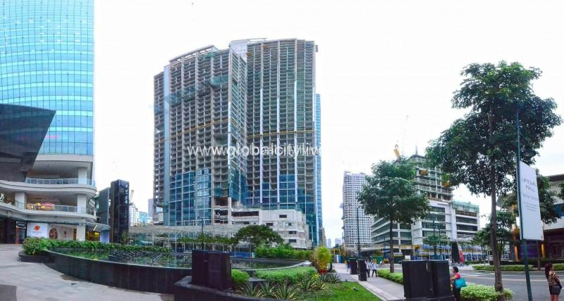 condo-for-sale-near-uptown-mall-one-uptown-residences-bgc-taguig