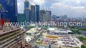 condos-for-sale-project-update-in-fort-bonifacio-taguig