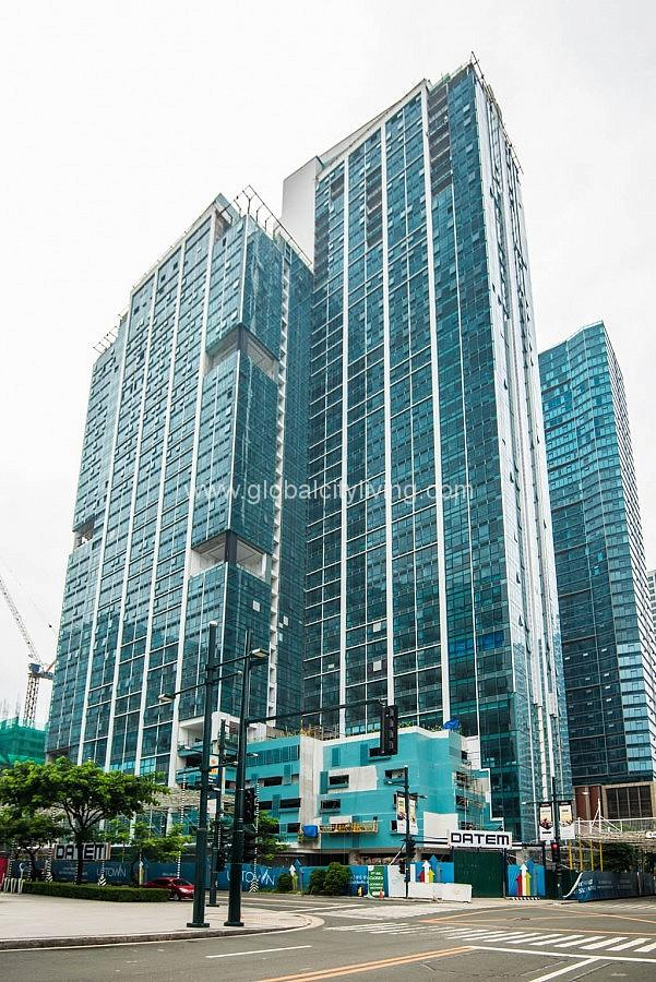 one-uptown-residence-2017-condo-forsale-in-fort-bonifacio-globalcity-taguig-uptown