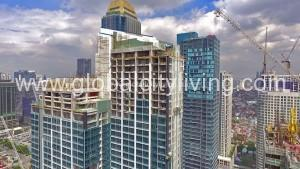 one-uptown-residences-condos-for-sale-in-fort-bonifacio-global-city-taguig-bgc-2-bedroom-3bedroom-4bedroom-penthouse