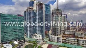 preselling-one-uptowm-residences-condos-for-sale-construction-update-in-fort-bonifacio-global-city-taguig-philippines