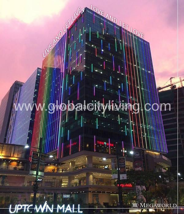uptown-mall-bgc-fort-bonifacio-condos-apartment-for-sale