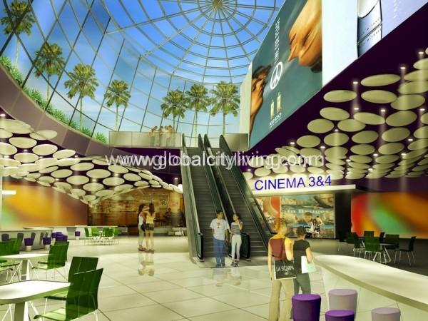 uptown_bonifacio_mall