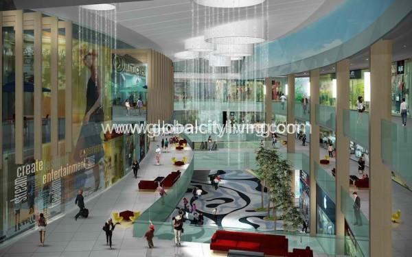 uptown_mall_fort2