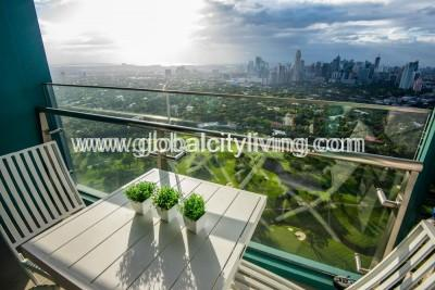 1-bedroom-condos-for-sale-taguig-rent-to-own-bgc