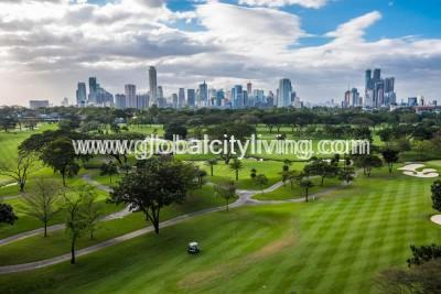 1-bedroom-condos-for-sale-taguig-rent-to-own-golf-course-bgc-fort