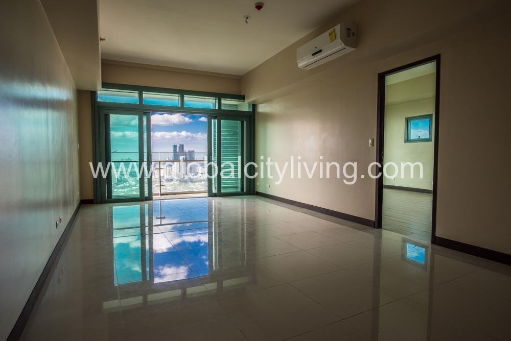 bedroom condos for sale fort rent to own