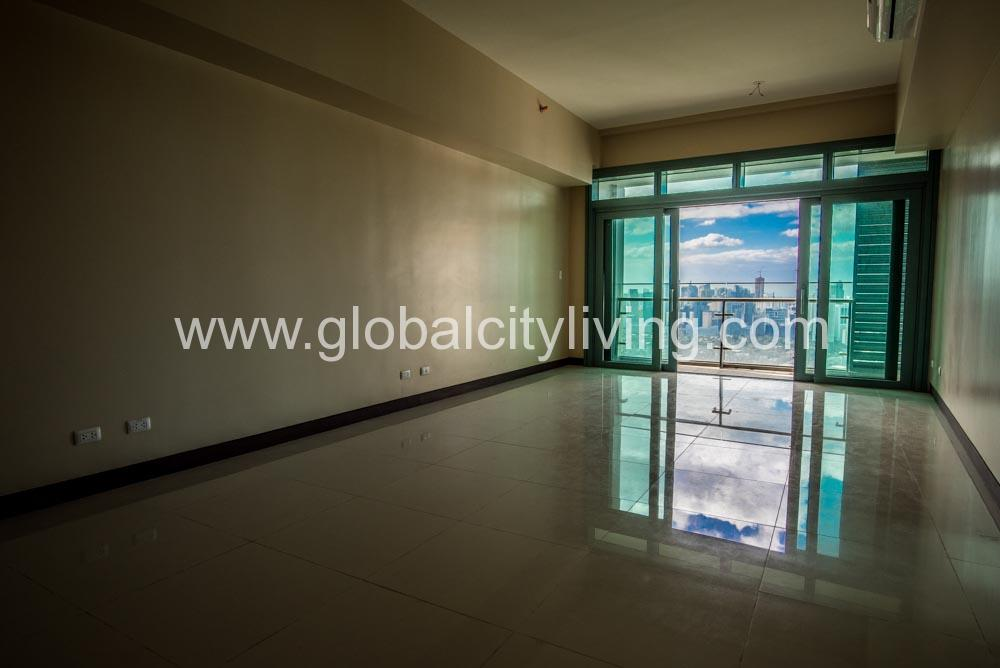 2-bedroom-condos-for-sale-rent-to-own-fort-global-city