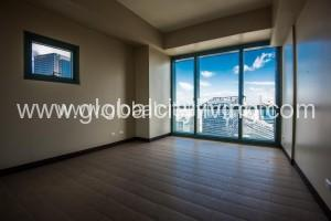 2-bedroom-condos-for-sale-taguig