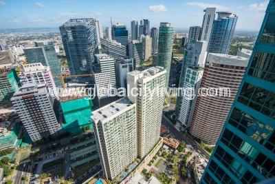 3-bedroom-condos-for-sale-global-city