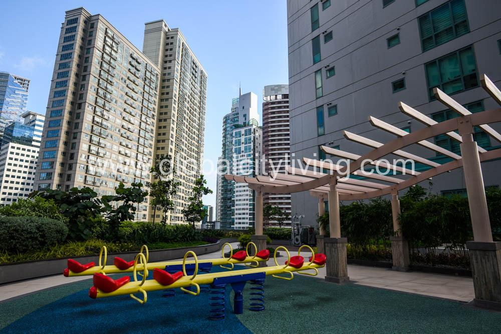 3-bedroom-condos-for-sale-taguig-rent-to-own-amenities