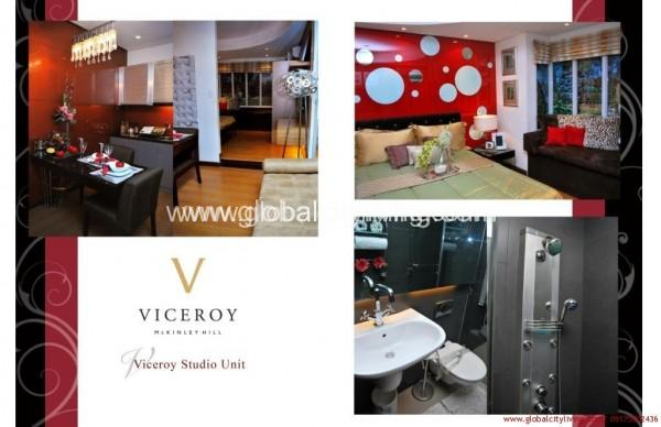 Viceroy-Model-Unit21