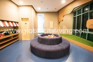 condos-for-sale-rent-to-own-playground-fort