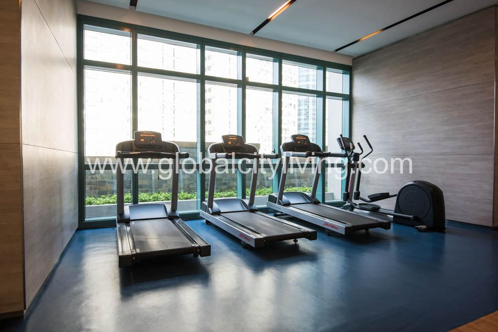 condos-for-sale-taguig-rent-to-own-amenities-gym-bellagio-global-city