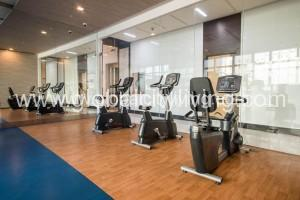 condos-for-sale-taguig-rent-to-own-amenities-gym
