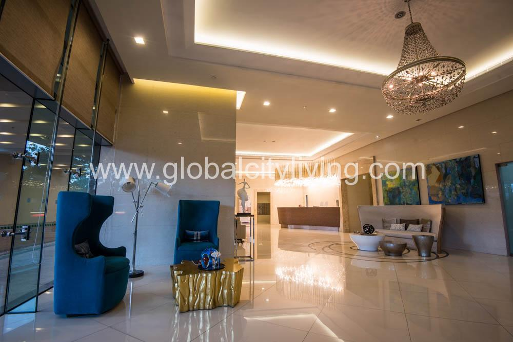 condos-for-sale-taguig-rent-to-own-lobby-fort-bgc