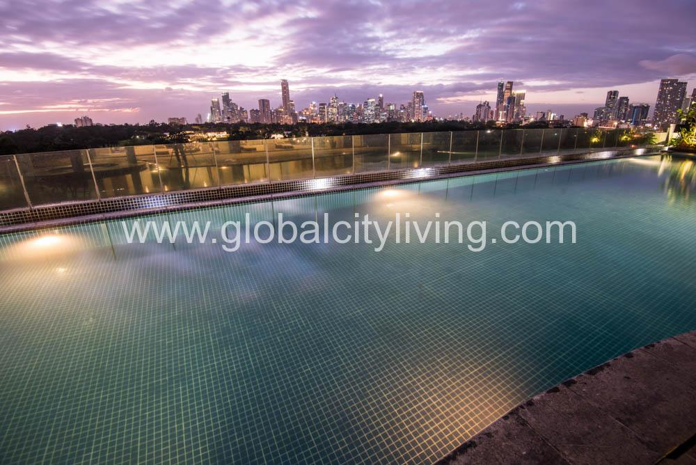 condos-for-sale-taguig-rent-to-own-pool-mckinley