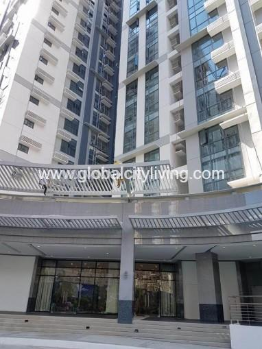 studio-1br-condo-for-sale-in-mckinley-hill-fort-bonifacio-global-city-taguig