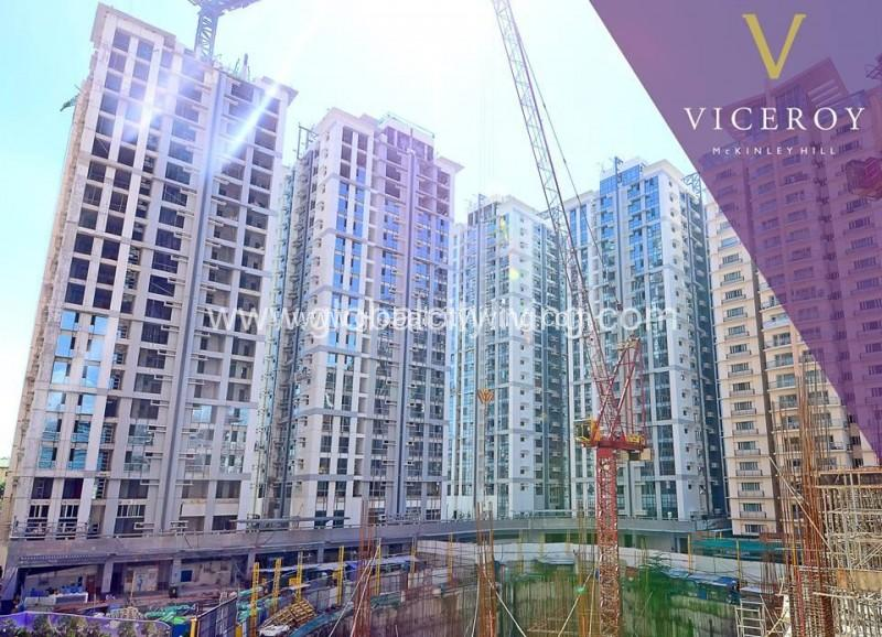 the-viceroy-condominiums-for-sale-for-rent-fort-bonifacio-mckinley-hill-taguig-philippines