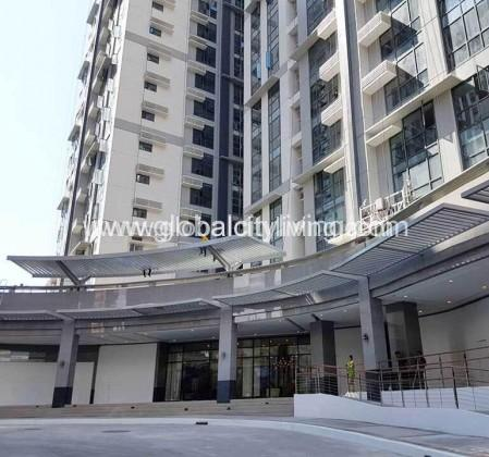 viceroy-affordable-condo-for-sale-in-mckinley-hill-fort-bonifacio-global-city-taguig