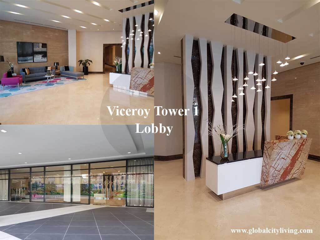 viceroy mckinley hill affordable condominiums viceroy studio unit affordable condos for in