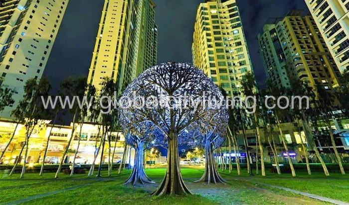 condos-for-rent-bgc-global-city-fort-bonifacio-mckinley-hill-burgos-circle