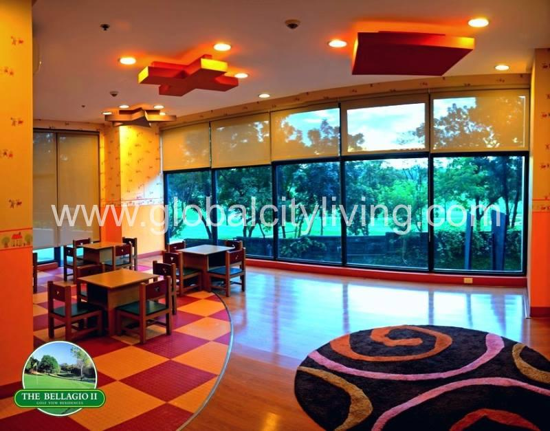 condos-for-rent-bgc-global-city-fort-bonifacio-mckinley-hill-short-term-rental-philippines